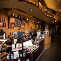 Aromas Products Showcase