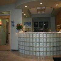 assoc in family dentistry
