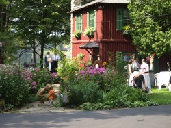 weddingfronthouse
